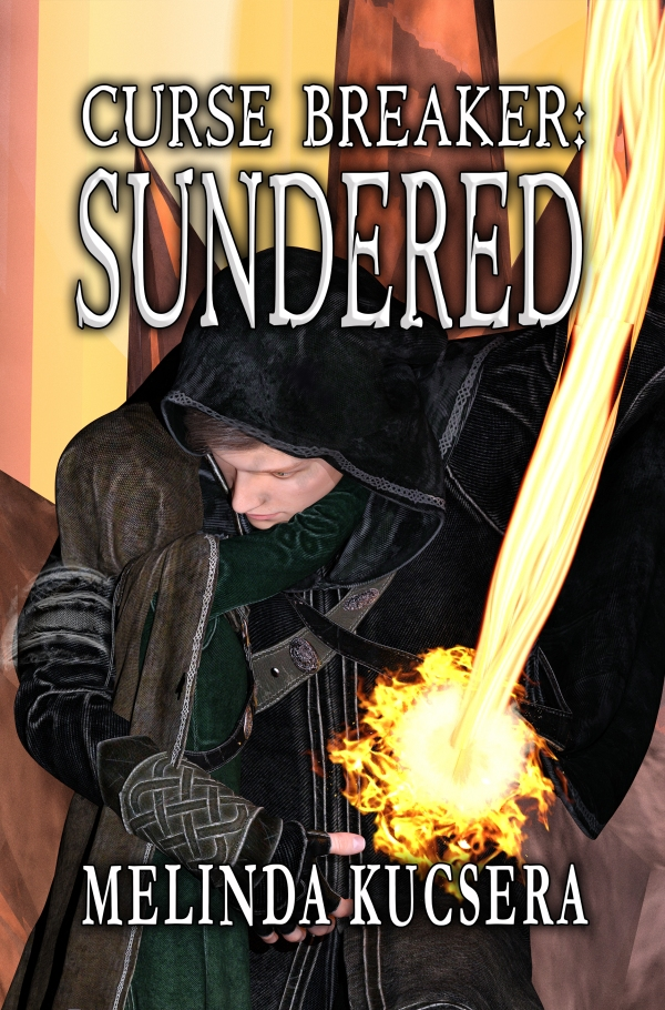 SUNDERED-FPO7